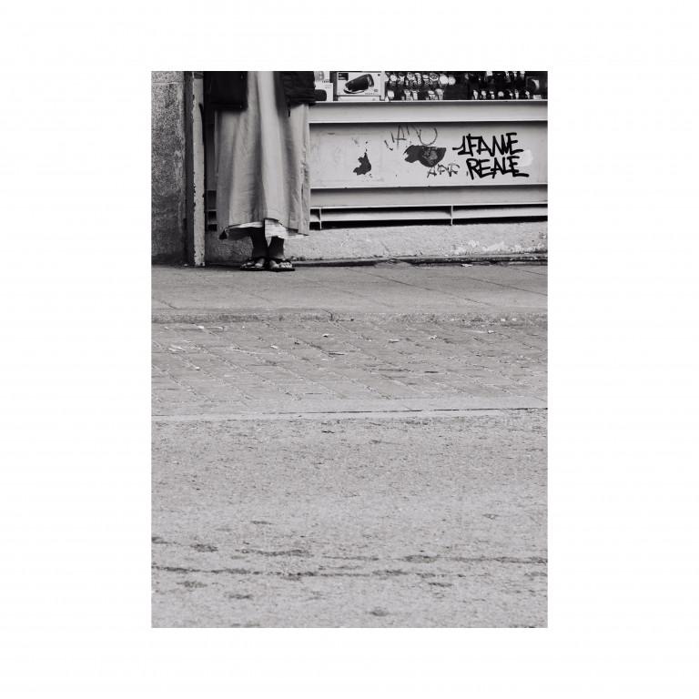 portfolio 29/40