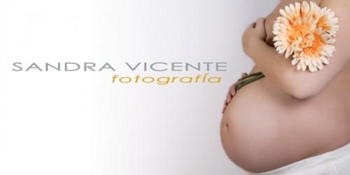 portfolio 7/23  - Nueva Vida