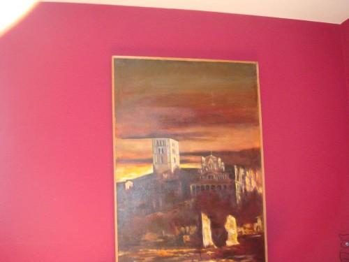 portfolio 9/35  - pintura 8