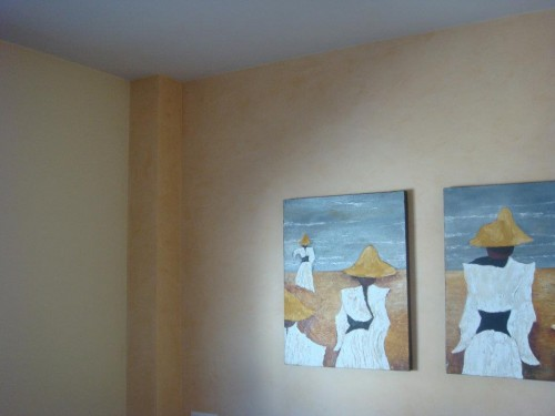 portfolio 10/35  - pintura 9