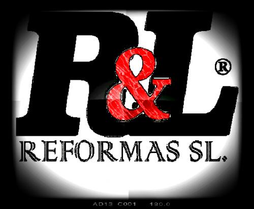 portfolio 30/35  - logo de la empresa