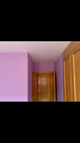 portfolio 33/35  - pintura