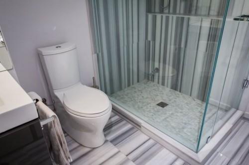 portfolio 34/35  - reforma de baño