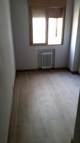 portfolio 156/287  - pintura  en liso en un  piso de  70m2