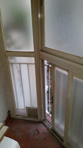 portfolio 181/287  - limpieza  a fondo de una vivienda