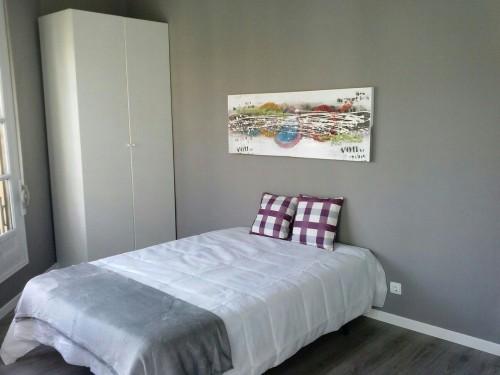 portfolio 107/287  - reforma de habitaciones