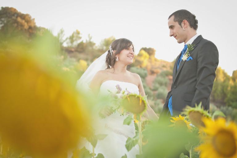 portfolio 3/11  - Destination Wedding Photographer