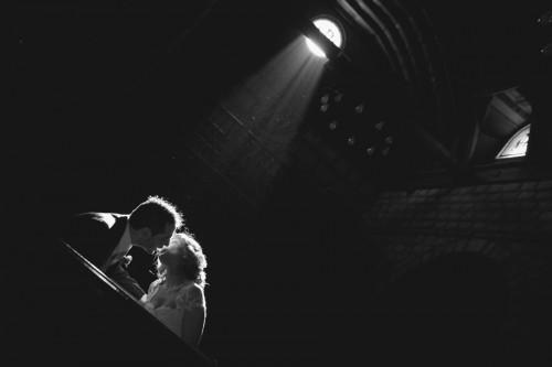 portfolio 10/11  - Fotografía de Autor