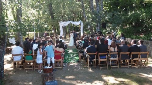 portfolio 7/14  - Espacio disponible para bodas