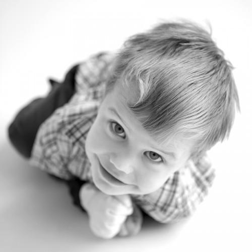 portfolio 21/22  - los niños se nos dan bien en Ático 26 estudio de fotografía
