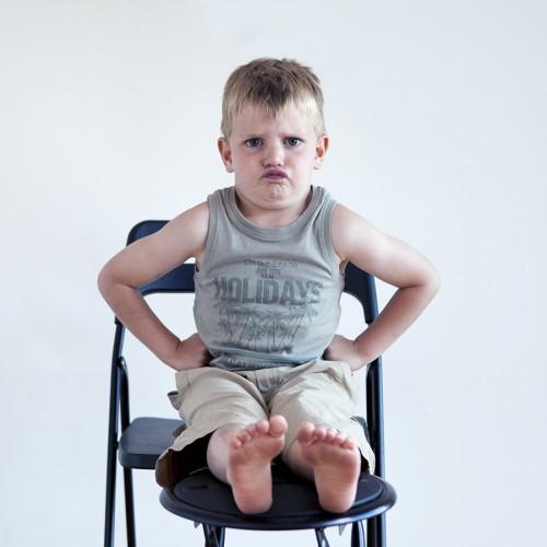portfolio 22/22  - sesiones para niños en Ático 26 estudio de fotografía
