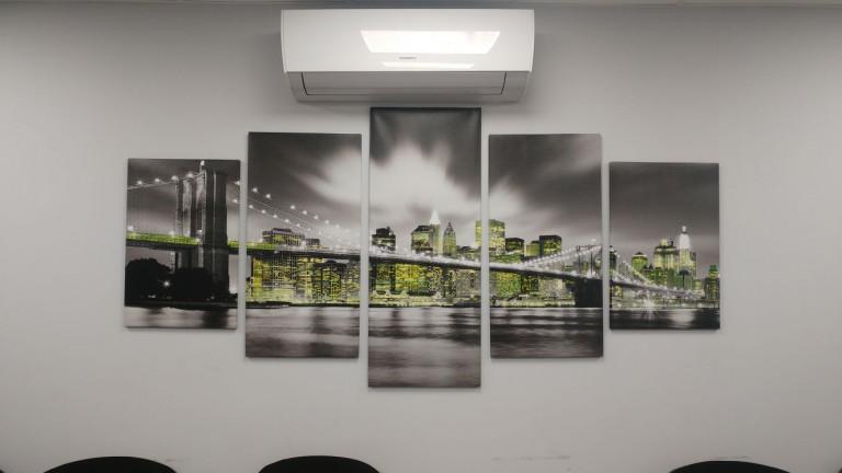 portfolio 14/28  - colocar cuadrod de IKEA