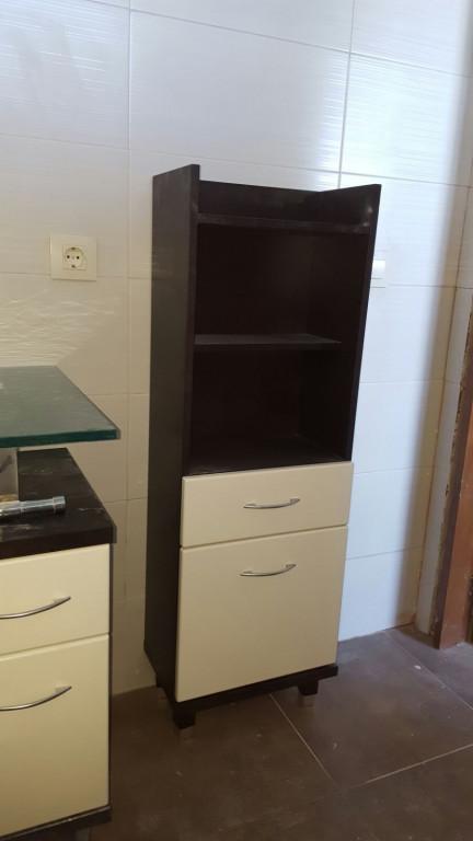 portfolio 12/28  - armarios IKEA de oficina