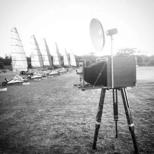 portfolio 2/12  - El flash de Lineta - Fotomatón & photocalls vintage - Bodas y Eventos