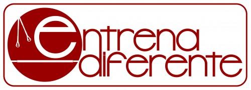 portfolio 1/4  - Logotipo de nuestra empresa