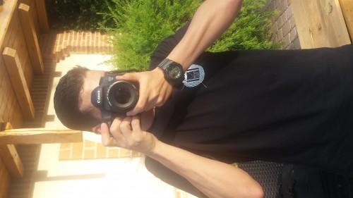 portfolio 4/21  - Fotografía