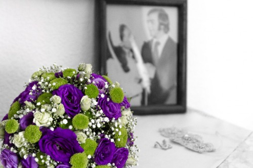 portfolio 8/21  - boda