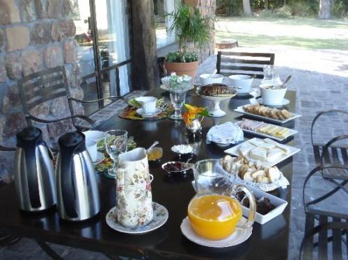 portfolio 4/12  - Desayunos y brunch