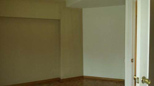 portfolio 6/7  - pintura de salon