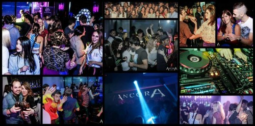 portfolio 9/11  - Sala de fiestas