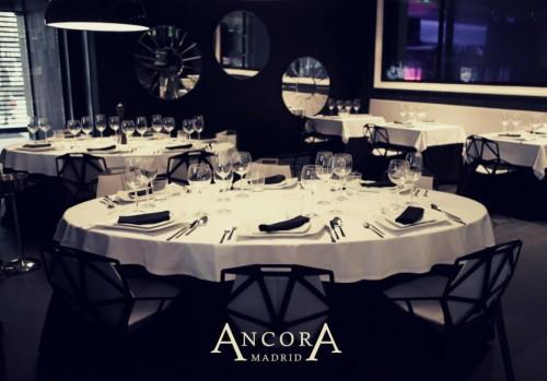 portfolio 8/11  - Restaurante