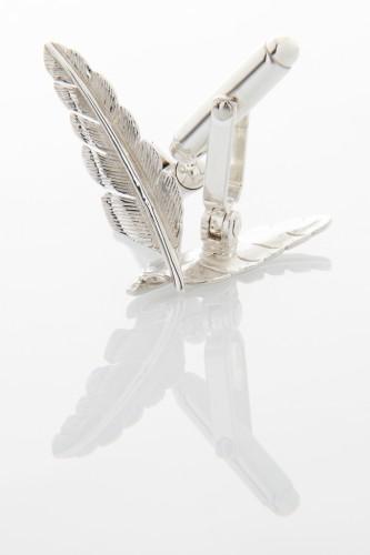 portfolio 18/35  - Jewelry