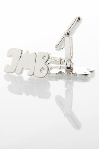 portfolio 19/35  - Jewelry