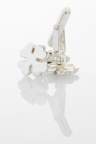 portfolio 20/35  - Jewelry