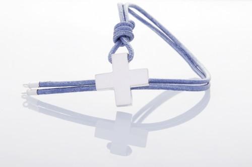 portfolio 21/35  - Jewelry