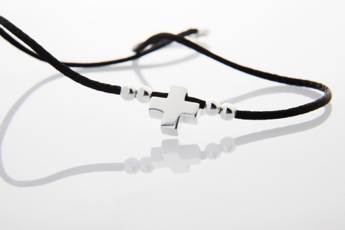 portfolio 22/35  - Jewelry