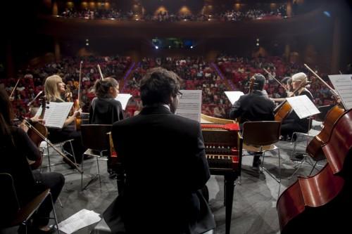 portfolio 30/35  - Concerts