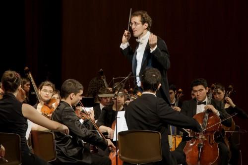 portfolio 32/35  - Concerts