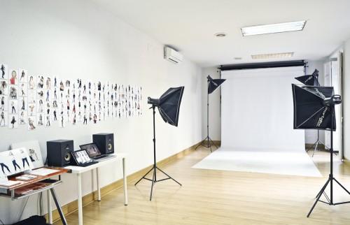 portfolio 11/11  - Sensahion Photostudio