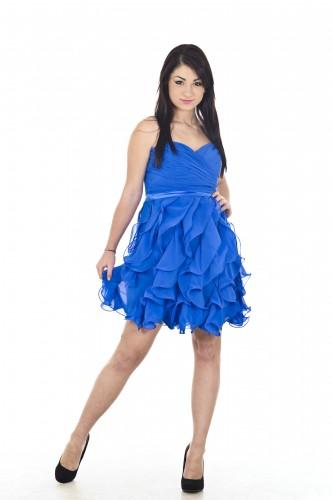 portfolio 3/11  - Catálogo de Moda