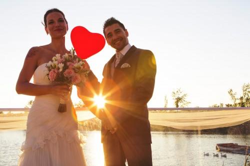 portfolio 2/2  - Reportaje de boda Sergio&Esther