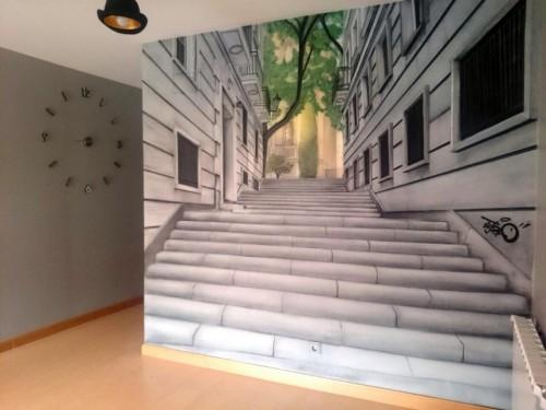portfolio 9/30  - -Decoracion interior-