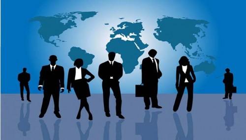 portfolio 6/6  - Comercialización, Telemarketing, vendemos tu producto
