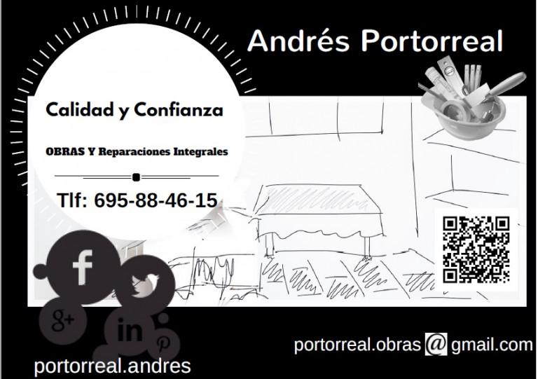 portfolio 15/16  - nuestra tarjeta