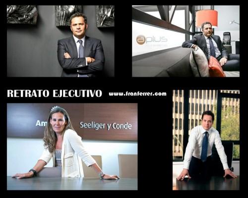 portfolio 5/8