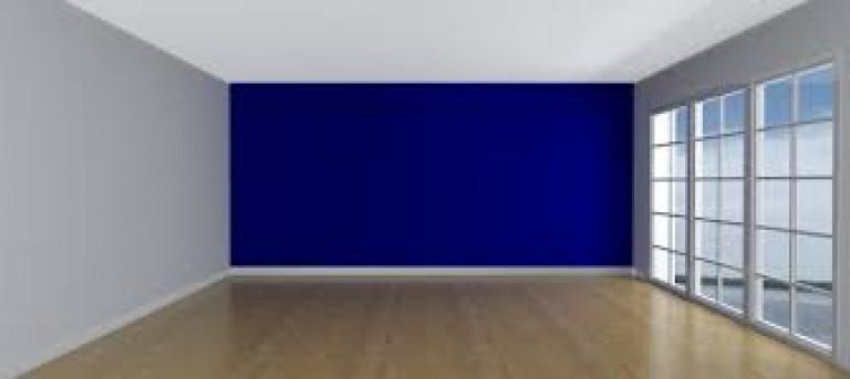 portfolio 62/81  - Alisado, aplicación pintura plástica