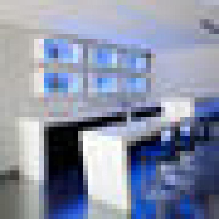 portfolio 27/81  - Aplicación pintura plástica acrilica liso