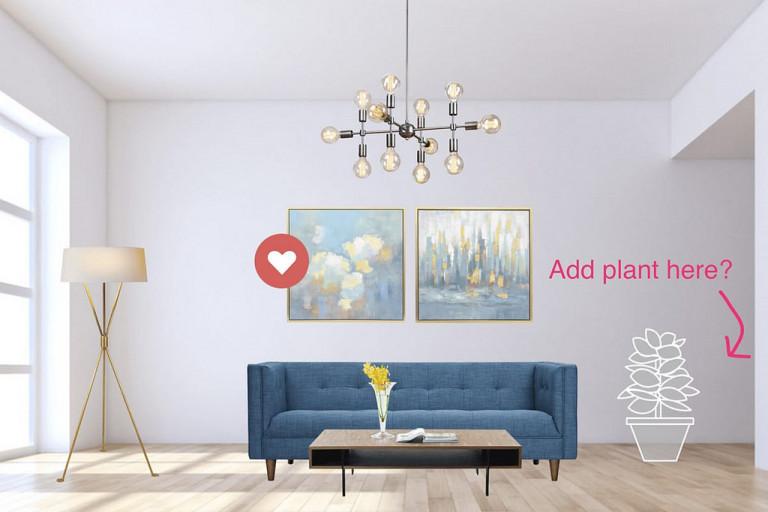 portfolio 21/81  - Aplicación pintura plástica, liso