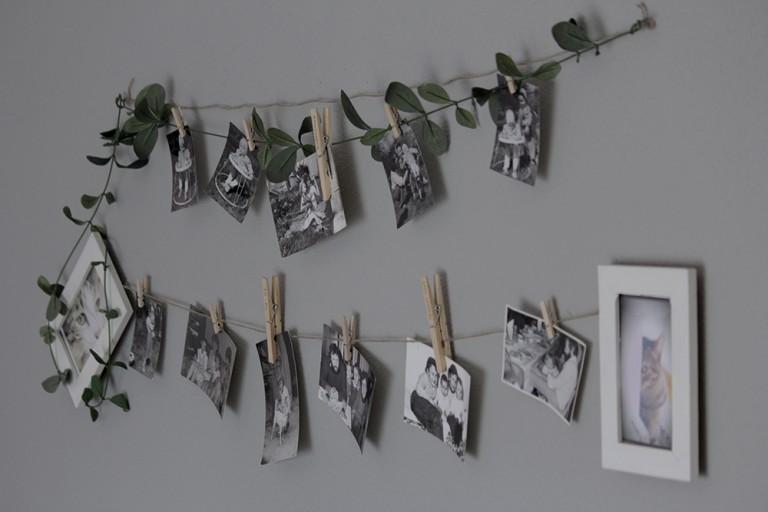 portfolio 29/143  - Decoración y transformación de un dormitorio