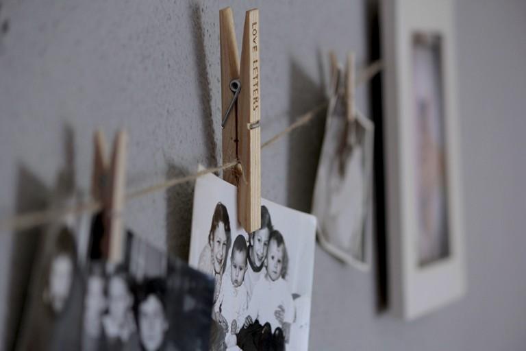 portfolio 26/143  - Decoración y transformación de un dormitorio