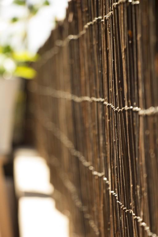portfolio 11/143  - Decoración y transformación de una terraza