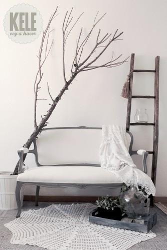 portfolio 66/143  - Transformación y Recuperación de Muebles.