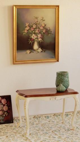 portfolio 125/143  - Transformación de Muebles.