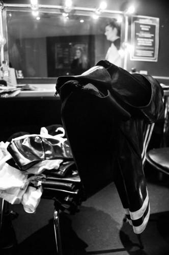 portfolio 11/19  - Loco Dice, Used+Abused, O2 Brixton Academy 2013