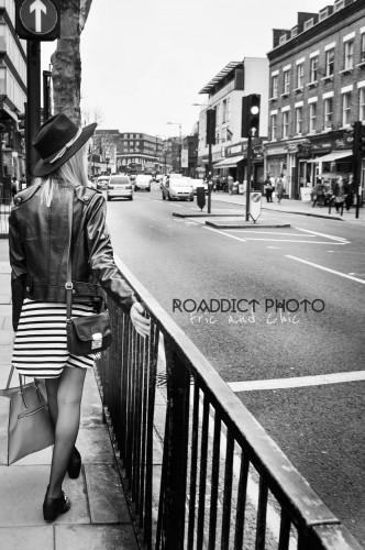 portfolio 3/19  - London Street