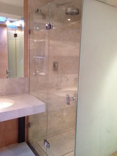 portfolio 4/14  - Acabados de baño